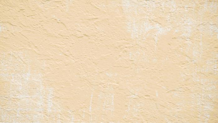 豊橋,外壁塗り替え