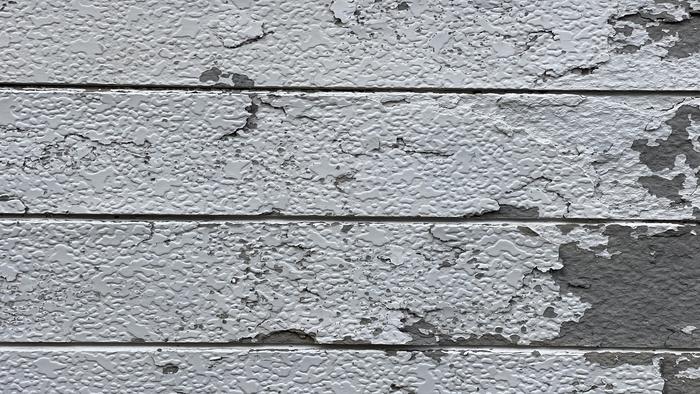 豊橋市,外壁塗装