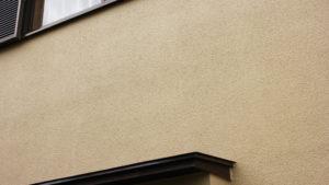 豊川市,外壁塗装