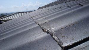 豊橋市,屋根塗り替え,外壁塗り替え