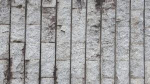 豊橋市,外壁塗り替え